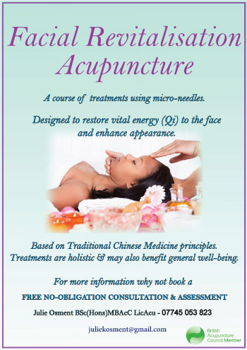 Living-Health_Grantham_Acupuncture